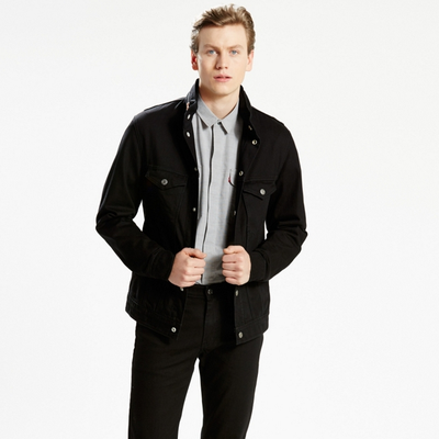 Editor's Choice: Our Go-To Fall Jackets