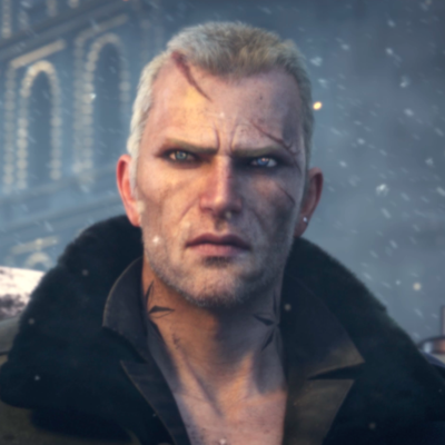 Check Out the First Gameplay Video of 'Left Alive'