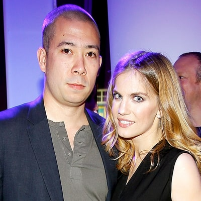 Anna Chlumsky Gives Birth: 'Veep' Star Welcomes Baby No. 2