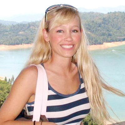 Sherri Papini's Husband Keith Tells '20/20' About Her Abduction and Release: Here Are Seven Revelations