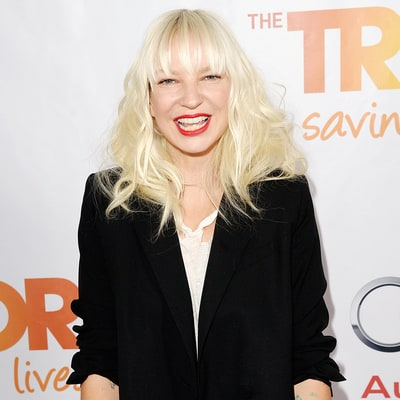 Sia Donates $100K to 'Survivor: Kaoh Rong' Finalist, Find Out Why!