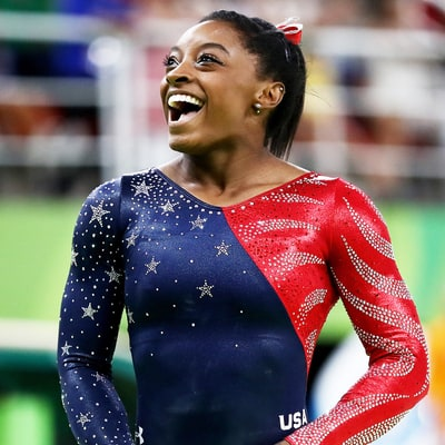 2016 Rio Olympics Women's Gymnastics Individual All-Around Final: Simone Biles and Aly Raisman Come Out on Top
