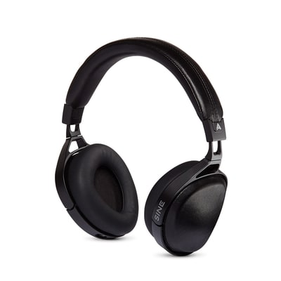 72 Hours With the Audeze Sine Headphones