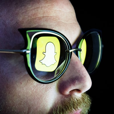 Snapchat Launches Spectacles, Sunglasses You Can Record Video With: Here's Everything to Know