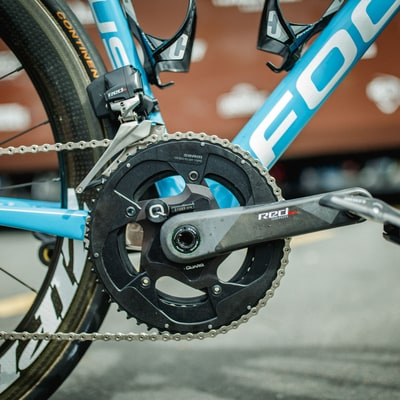 SRAM's Wireless Shifting Will Revolutionize Your Road Bike