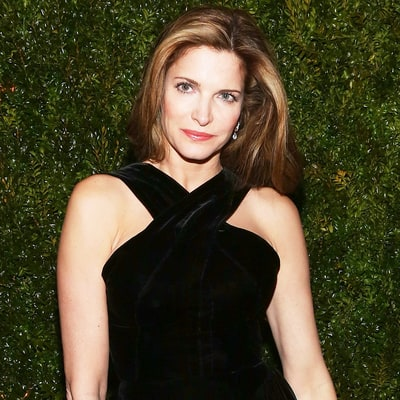 Stephanie Seymour Arrested for DUI: Details