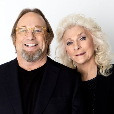 Hear Stephen Stills, Judy Collins Unite on Moody Leonard Cohen Tribute