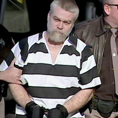 'Making a Murderer' Locals React to Steven Avery's Case: 'We Lived Through This 10 Years Ago'