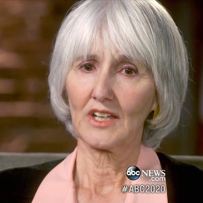 Columbine Shooter Dylan Klebold's Mother Says She Thinks of Victims Daily in First TV Interview