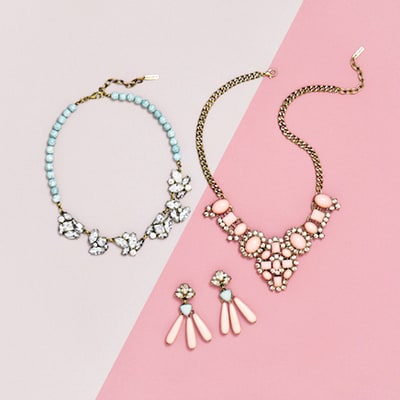 Check Out Baublebar's New Collection for Target — Everything's Under $30!