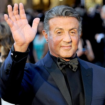 Sylvester Stallone Thanks Supporters After Oscar Loss, Brother Frank Slams Academy