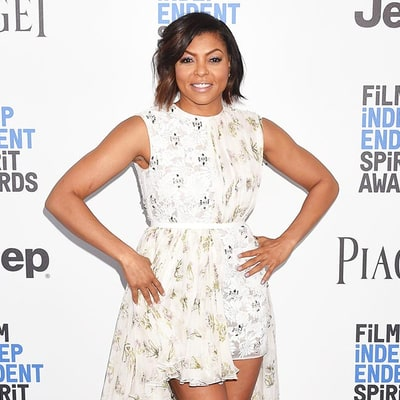 Film Independent Spirit Awards 2017 : Best Dressed Stars on the Red Carpet