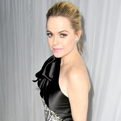 Taryn Manning Accused of Attacking Her Makeup Artist: Read the 'OITNB' Star's Response
