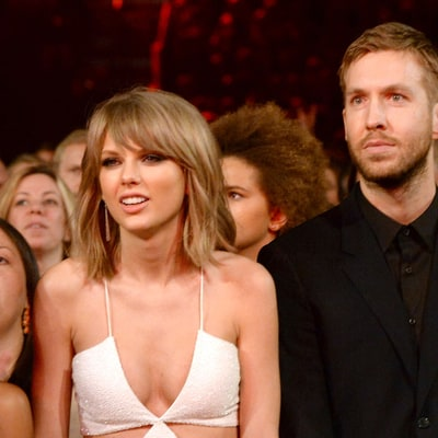 Internet Reacts to Taylor Swift, Calvin Harris Drama: See the Memes