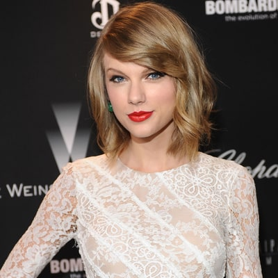 Taylor Swift Warned Kanye West About Releasing Lyrics With 'Misogynistic Message,' Says Rep