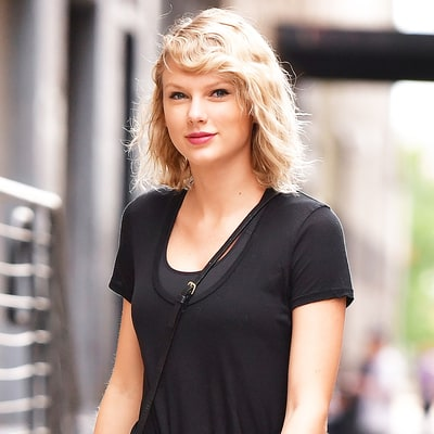 Taylor Swift Wrote a Country Breakup Song for Little Big Town! Taylor ...