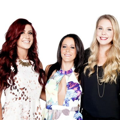 'Teen Mom 2' Recap: Leah Messer Wins Back Custody, Jenelle Evans' Boyfriend Worries Nathan Griffith Lives in a 'Whorehouse'
