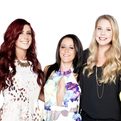 'Teen Mom 2' Recap: Jenelle Evans' Ex Is Arrested, Chelsea Houska's Ex Ignores Aubree's Birthday