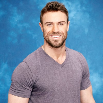 'Bachelorette' Villain Chad Johnson Causes Drama on 'Bachelor in Paradise' by Using 'Really Awful Word'