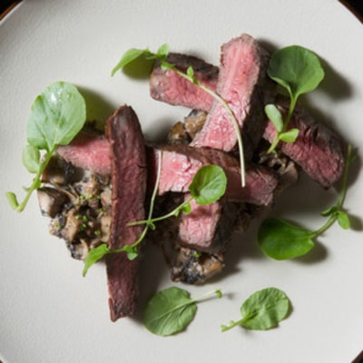 It's Time to Give Flank Steak Another Chance