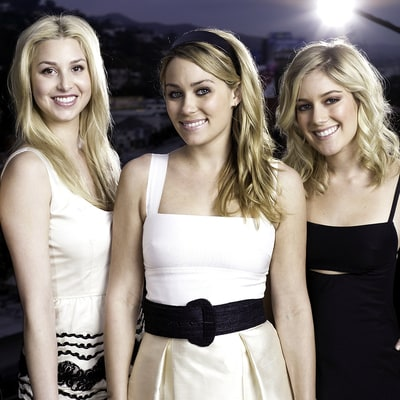 'The Hills' Stars Tell All on the MTV Show's 10th Anniversary: An Oral History