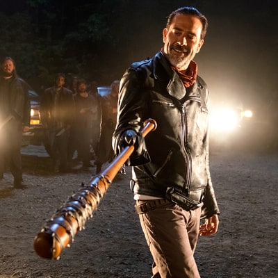 'The Walking Dead' Season 7 Premiere: Six Huge Spoilers Revealed (Who Dies by Negan's Bat?!)