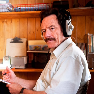 The True Story Behind 'The Infiltrator'