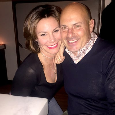 alexandre de lesseps dating Luann de lesseps, star of de lesseps married for the first time at age 28 to alexandre de lesseps, a french aristocrat when she married de lesseps.