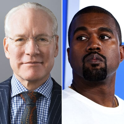 Kid Cudi: Kanye West and Drake 'Don't Give a F**k About Me'
