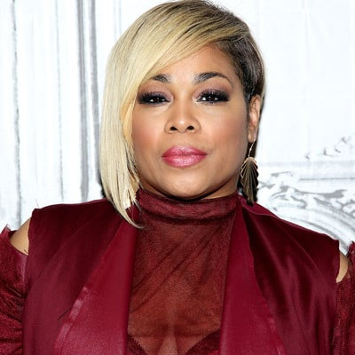 TLC's Tionne 'T-Boz' Watkins Says Mentally Ill Cousin Was Shot Dead by Police