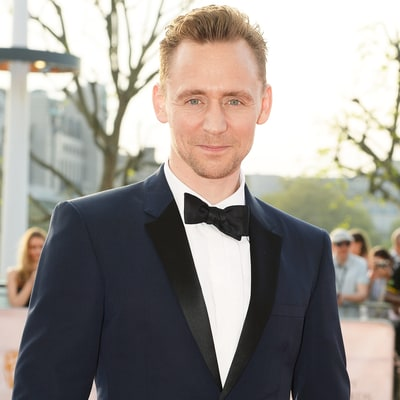 Tom Hiddleston Says He's Not the Best Boyfriend, Likes to Keep Relationships 'Sacred': More Amazing Revelations!