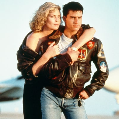 Netflix New Releases Arriving in September 2016 Include 'Top Gun,' 'Narcos' Season 2