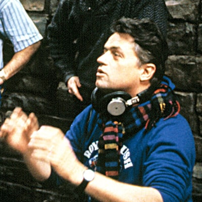 Peter Travers on Jonathan Demme: The Movies' Great Humanist