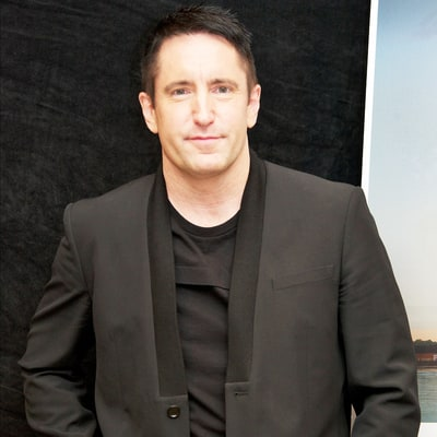 Trent Reznor Announces New Nine Inch Nails Is Coming in 2016