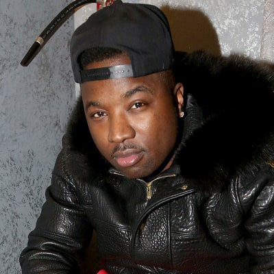 Rapper Troy Ave Arrested, Charged With Attempted Murder After Fatal Shooting at T.I. Concert