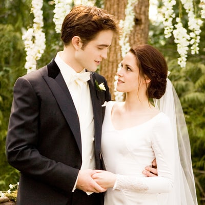 Own Bella's Engagement Ring From 'Twilight'! Hundreds of Costumes and Props From Film Series Are Up for Auction