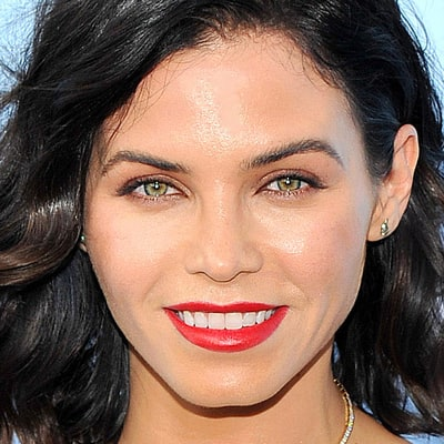 Shop the Best Red Lipstick for Your Skin Tone
