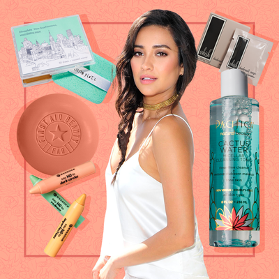 10 Summer Beauty Steals Under $20