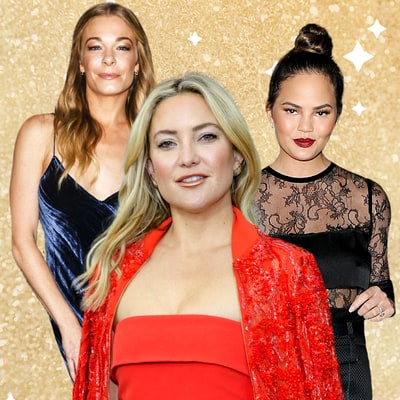 Your No-Stress Guide to Holiday Party Dressing