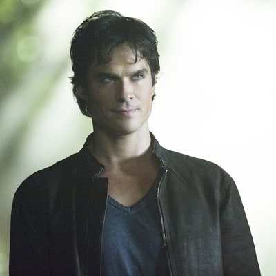 'The Vampire Diaries' Stars and Creators Reveal Six Big Spoilers for Season 8: How Will the Series End?