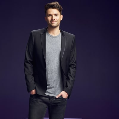 'Vanderpump Rules' Recap: Tom Schwartz and Katie Maloney's Bachelor Parties Turn Disastrous