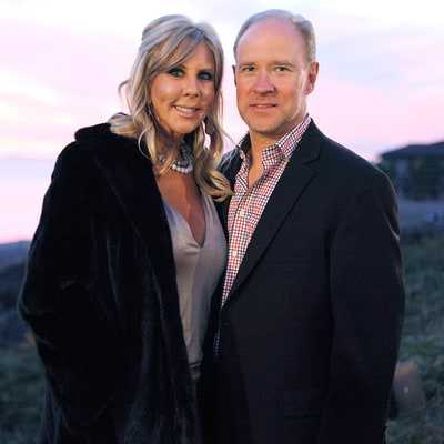 Vicki Gunvalson Reveals She Was 'Begging' Brooks Ayers Not to Leave Her in 'The Real Housewives of Orange County' Season 11 Premiere: Sneak Peak!