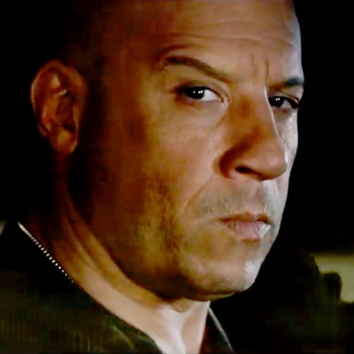 'Fate of the Furious' Trailer Debuts: Vin Diesel Goes Rogue, Squares Off Against Dwayne'The Rock' Johnson