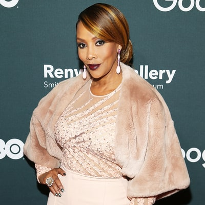 Vivica A. Fox: 25 Things You Don't Know About Me ('I Love Me Some Peyton Manning')