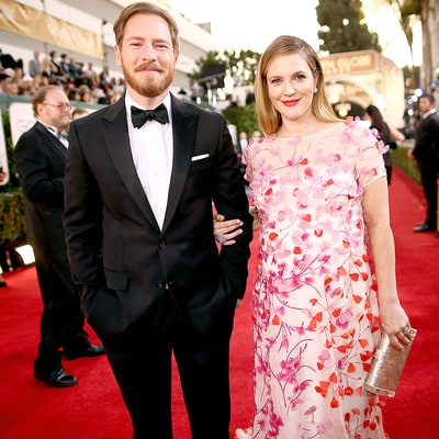 Drew Barrymore on Split From Will Kopelman: 'It Was Just Like My Worst Nightmare'