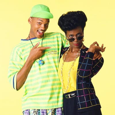 Janet Hubert Explains Her Decades-Old Beef With 'Fresh Prince' Costar Will Smith