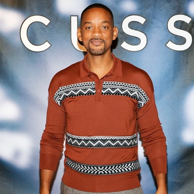Will Smith Also Boycotted the 1989 Grammy Awards: Find Out Why