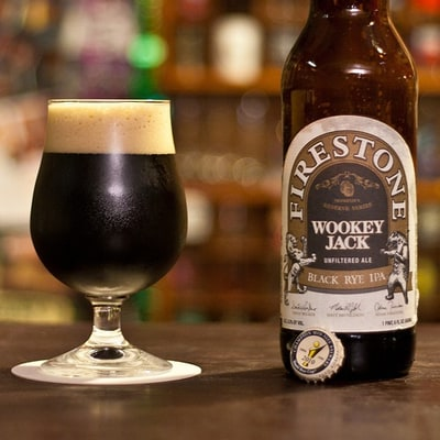 Firestone Walker to Stop Production On Some Very Good Beers