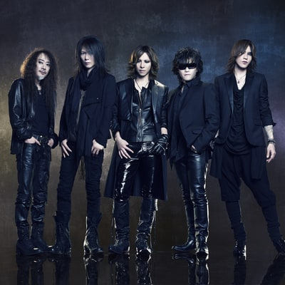 Hear X Japan's Acoustic 'La Venus' From Documentary Soundtrack