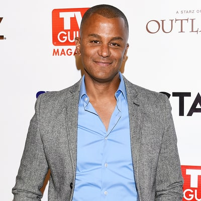 'Gilmore Girls' Revival: Yanic Truesdale Says Michel's Backstory Will Be Revealed, Teases Possible Romance